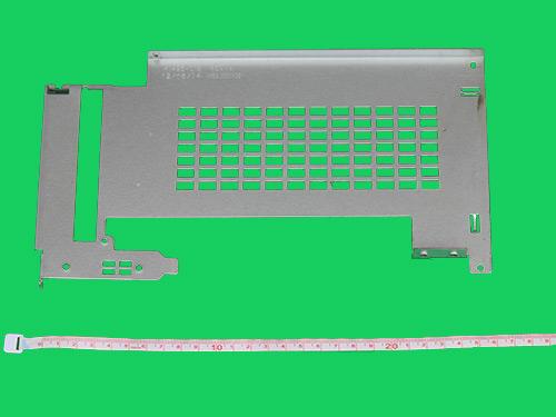机箱支架 -兴發娱乐首页登录_兴发娱乐xf811手机版_亚洲兴发pt第一老虎机官网